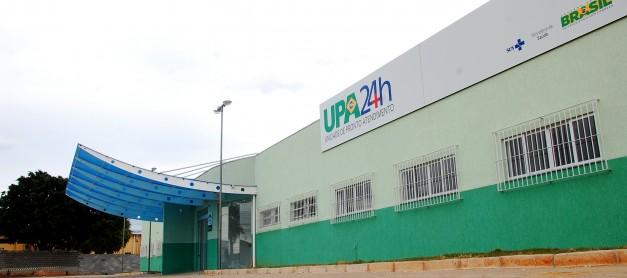UPA do Santa Paula se torna a única da região Sul e Sudeste com acreditação Hospitalar Nível 1