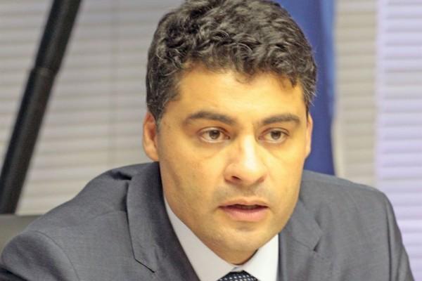 Marcelo Rangel 10