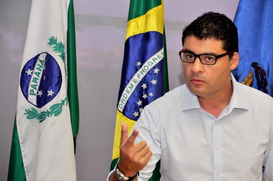 Marcelo Coletiva