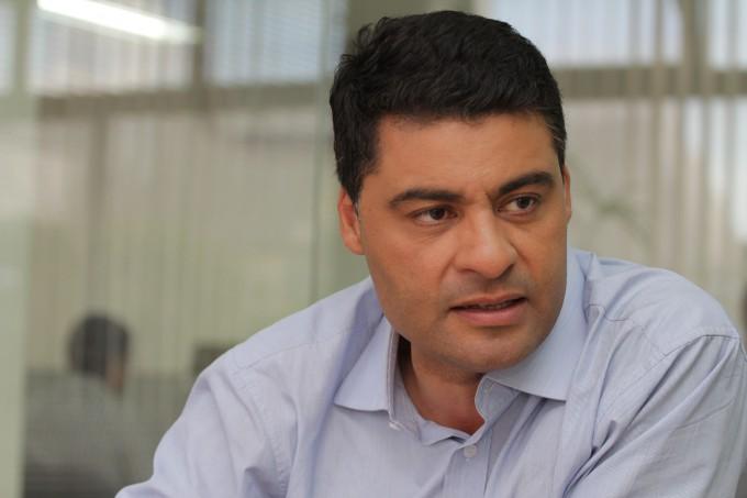 Marcelo Rangel 23