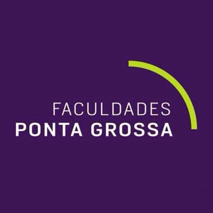 Faculdades Ponta Grossa