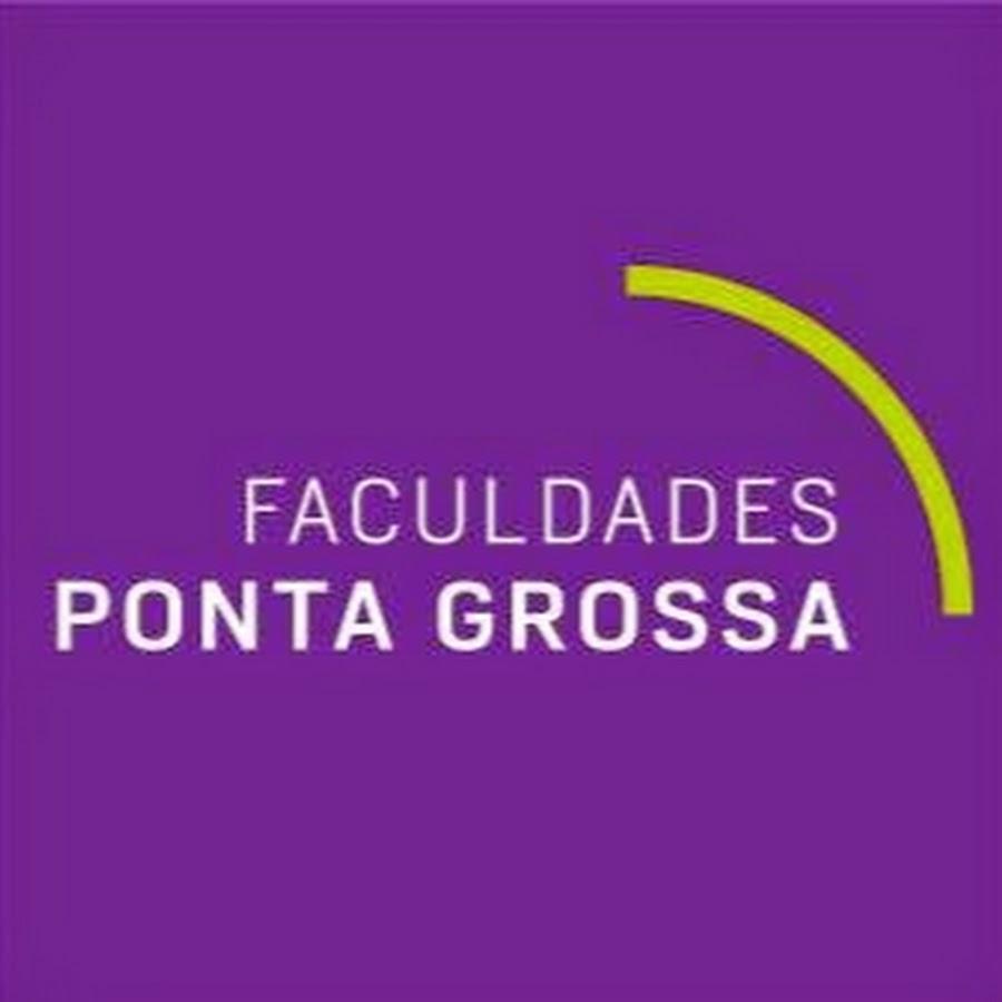 Faculdades Ponta Grossa 3