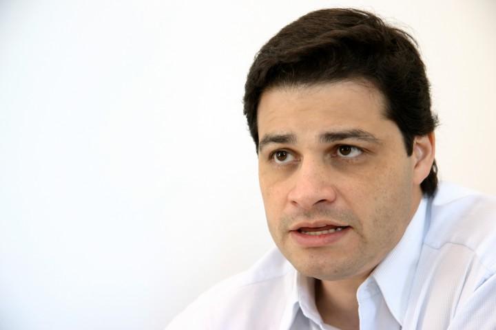 Sandro Alex Conselhos