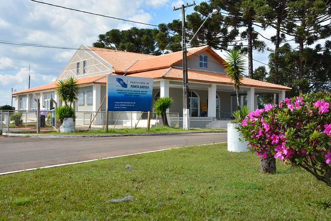 Aeroporto Santana Pronto 2