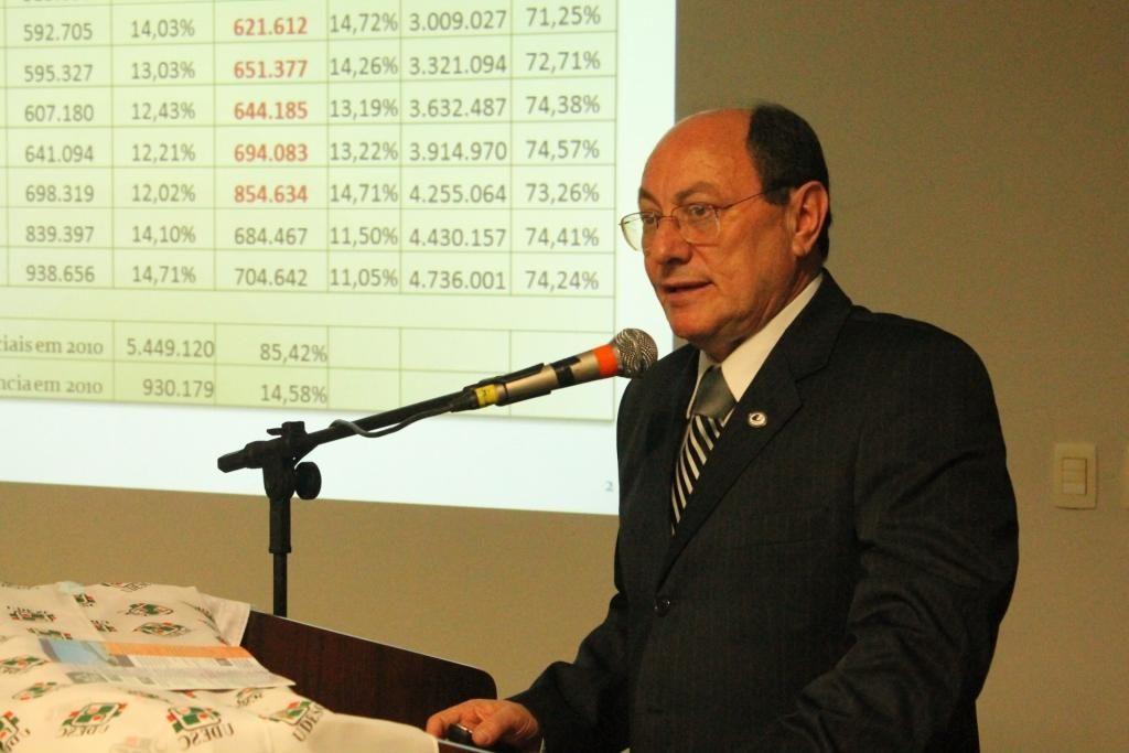 Paulo Godoy