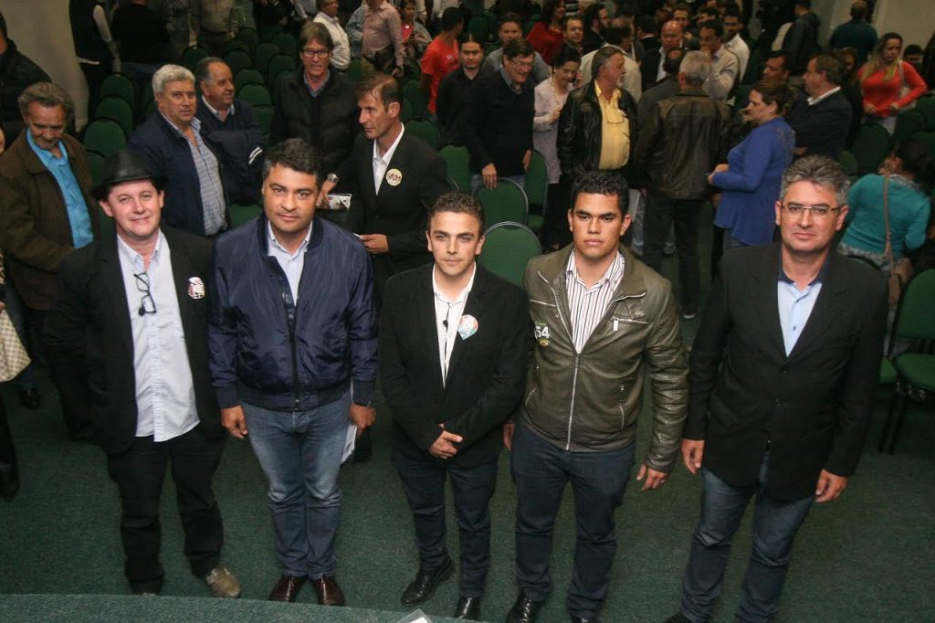 candidatos-acipg