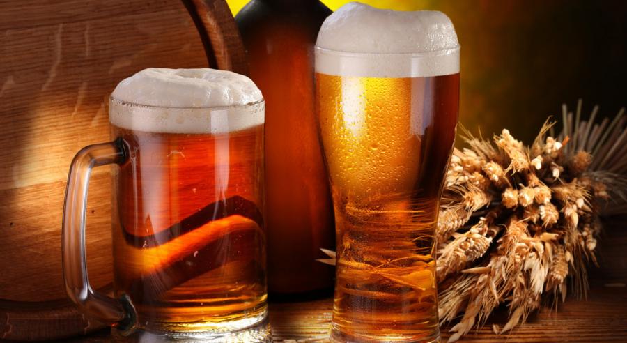 efapi-polo-cervejeiro