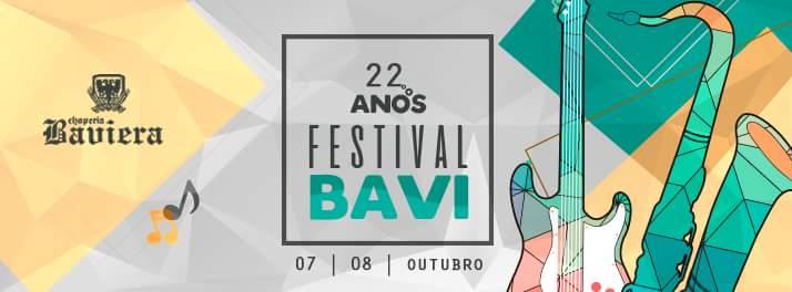 festival-baviera