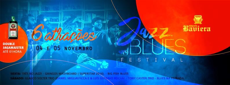 bavi-festival-jazz-e-blues