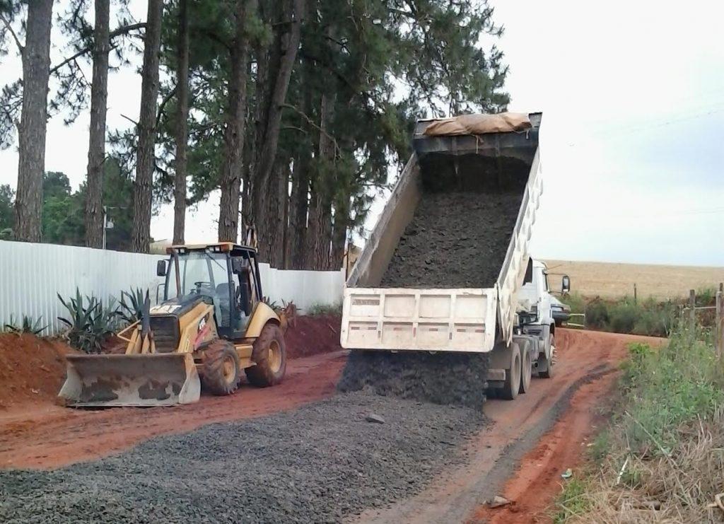 obras-estradas-rurais
