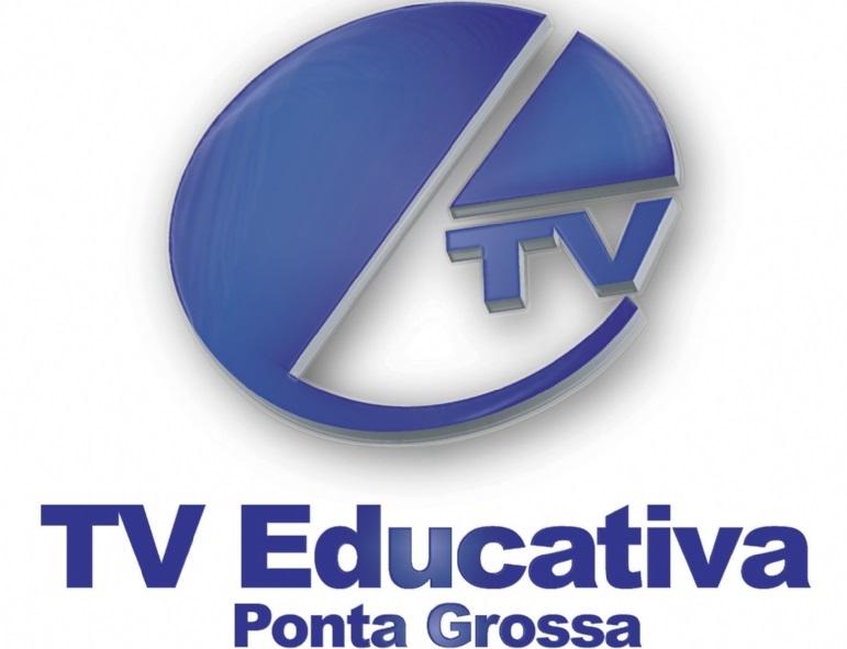 TV Educativa